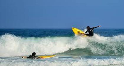 surf em florianópolis